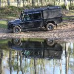 Jeep Otterlo Events